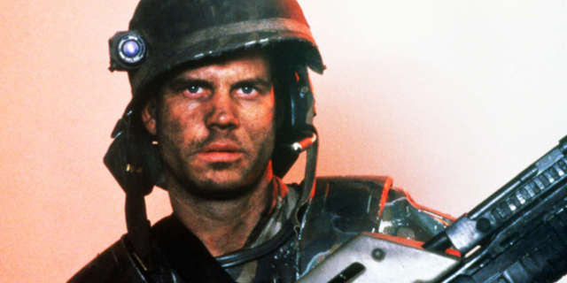 bill-paxton-aliens
