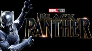 blackpanthermovie