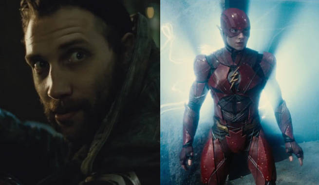 familiar dialogue of batman