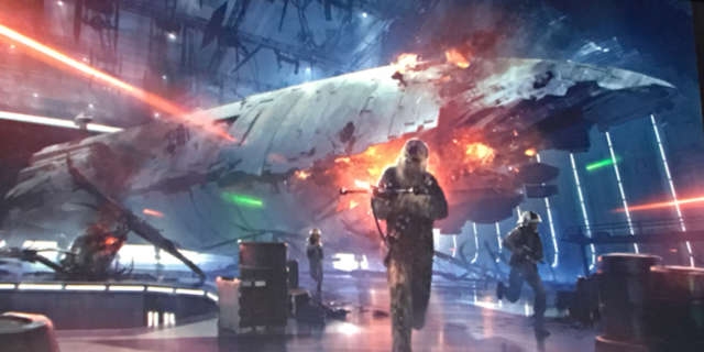 chewbacca-battlefront-announcement