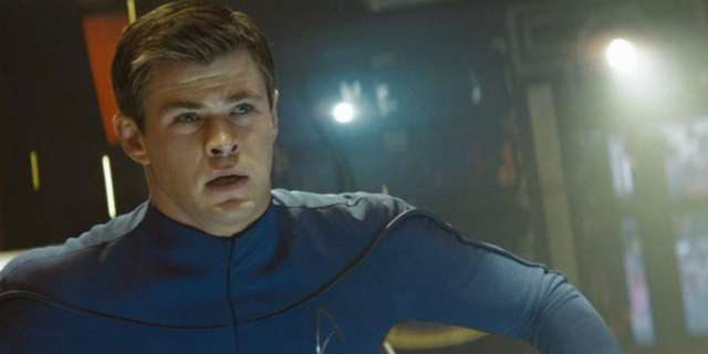 chris-hemsworth-star-trek-1024x425