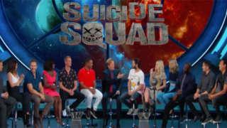 conan suicide squad