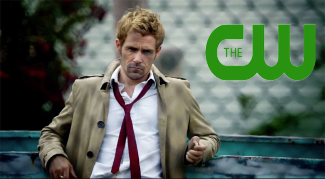 100  ideas to try about Matt Ryan(NBC Constantine) | Constantine ...