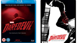daredevil-season-1-blu-ray