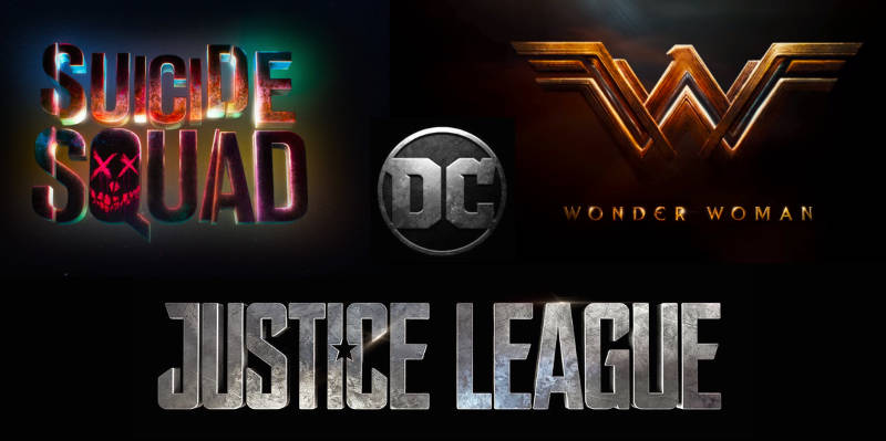 5 Reasons The Dceu Is Working