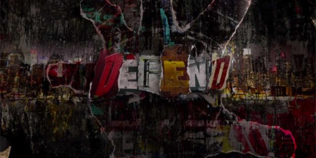 defenders-defend-screenshot