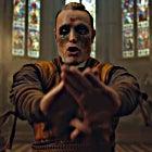 Doctor Strange Comic-Con Trailer - Mads Mikkelsen Kaecilius
