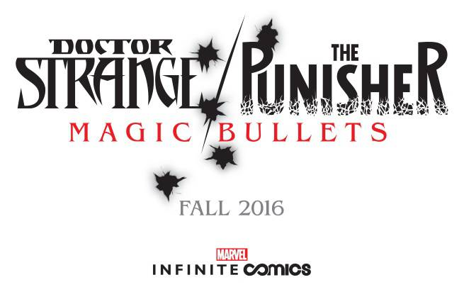 Doctor_Strange_Punisher_Magic_Bullets_Teaser
