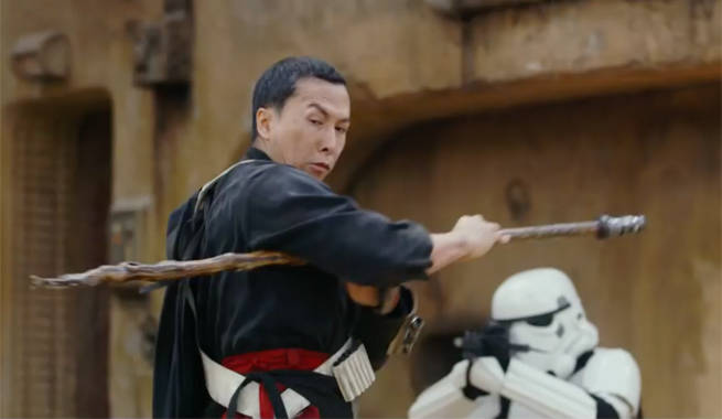 donnie-yen-rogue-one