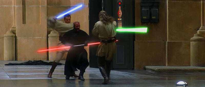duel-of-the-fates