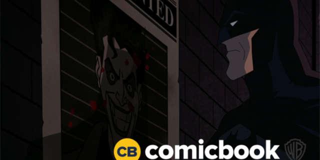 exclusive-batman-the-killing-joke