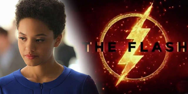 flash-kiersey-189484