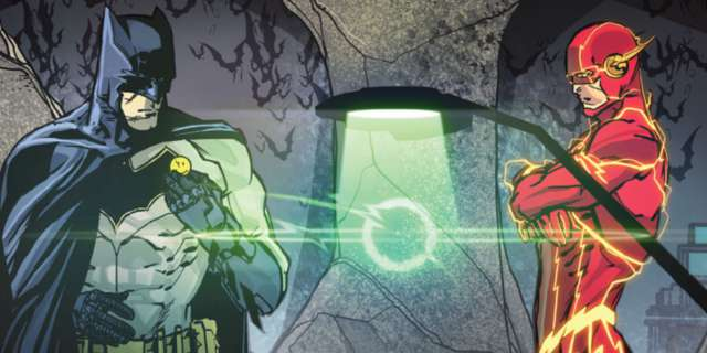 flash-watchmen