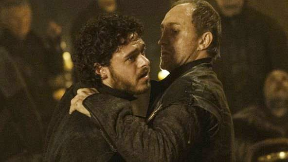 game-of-thrones-michael-mcelhatton-roose-bolton-red-wedding-hbo