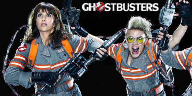 ghostbusters2016-b