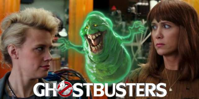 ghostbusters2016-reviews