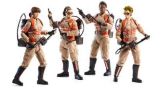 ghostbusters2016-toys