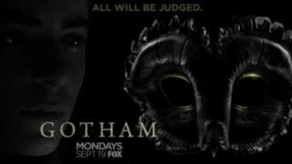Gotham-courtofowls