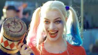 Harley-Quinn-Movie-Hammer-Mallet