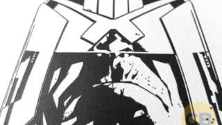 jock_Judge_Dredd_Letterpress_Detail4