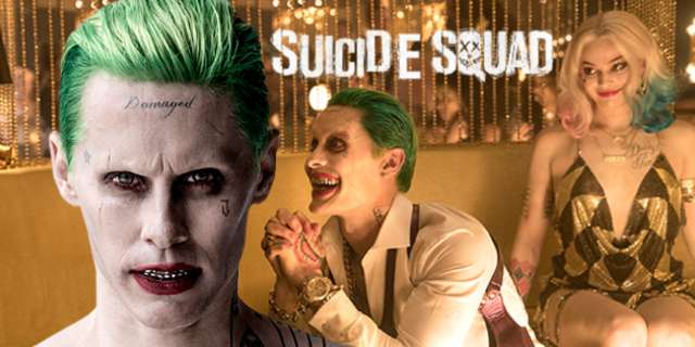 joker-jaredleto-harleyquinn-margotrobbie-suicidesquad-e