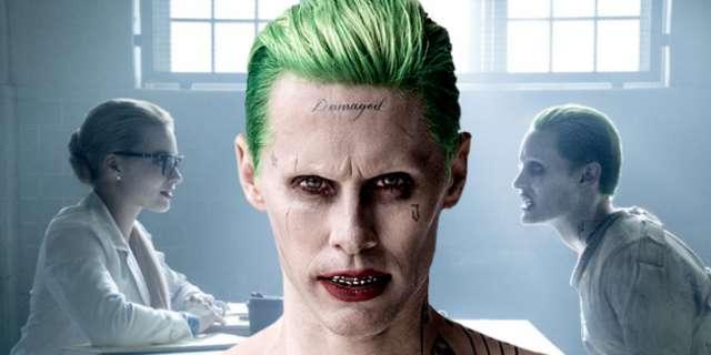 joker-jaredleto-harleyquinn-margotrobbie-suicidesquad-g