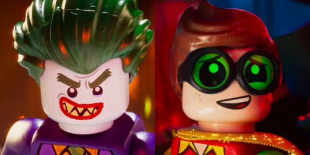 joker-robin-legobatman