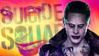 joker-suicidesquad-leto