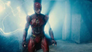 Justice League Trailer Top 5 Easter Egg Reveals