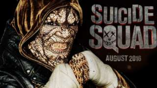 killercroc-suicidesquad