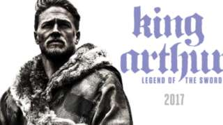 kingarthur-movie