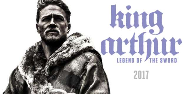 An analysis of the books and movies about king arthur