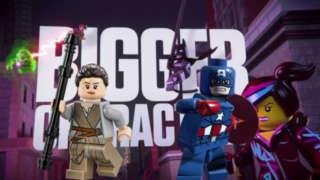 lego-dimensions-marvel-star-wars