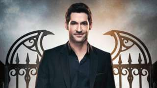 lucifer-season2