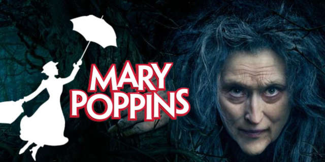 marypoppins-merylstreep