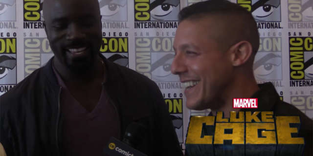 mike-colter-theo-rossi