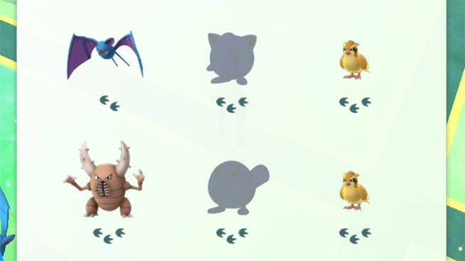 Image result for Pokemon Go tracker