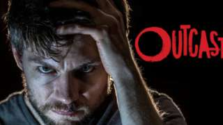 outcast-comicon-trailer
