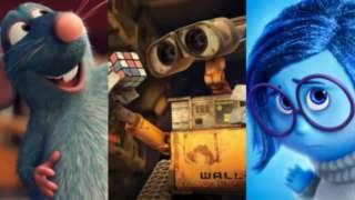 pixar-sequels