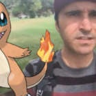 Pokemon GO Charmander Sum