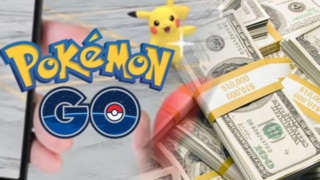 pokemon-go-money-190848-320x180.jpg (320×180)