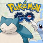 Pokemon GO Rarest Cities