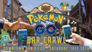 pokemonbarcrawl