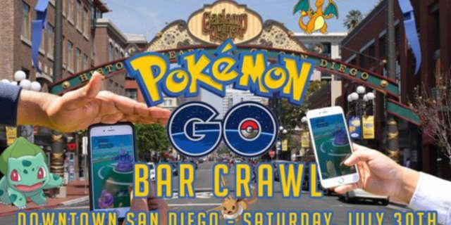 pokemonbarcrawl