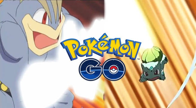 What Are The Strongest Moves In Pokemon GO?
