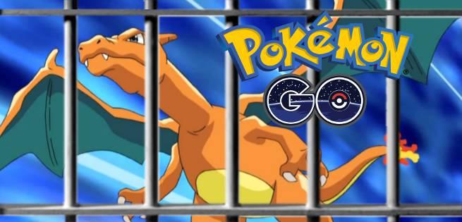 pokemongo-police