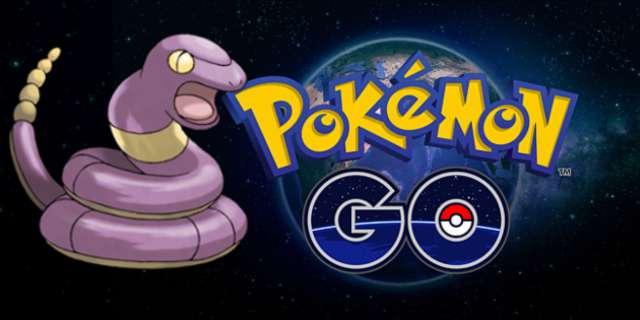 pokemongo-snakebit