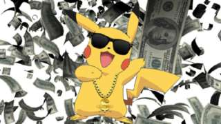 pokemonmoney