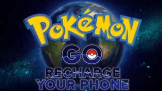 PokemonRechargePhone