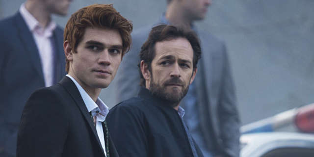 riverdale-archieandrews-lukeperry